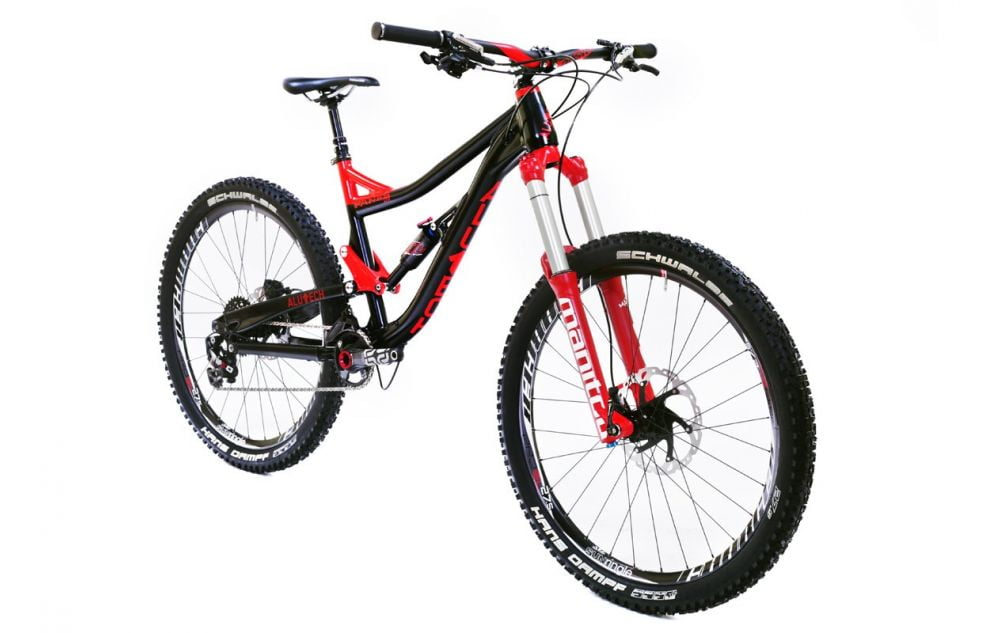 ALUTECH-FANES-ENDURO-LIMITED-TEAM-EDITION-2013