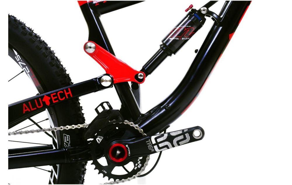 ALUTECH-FANES-ENDURO-LIMITED-TEAM-EDITION-2013_b5