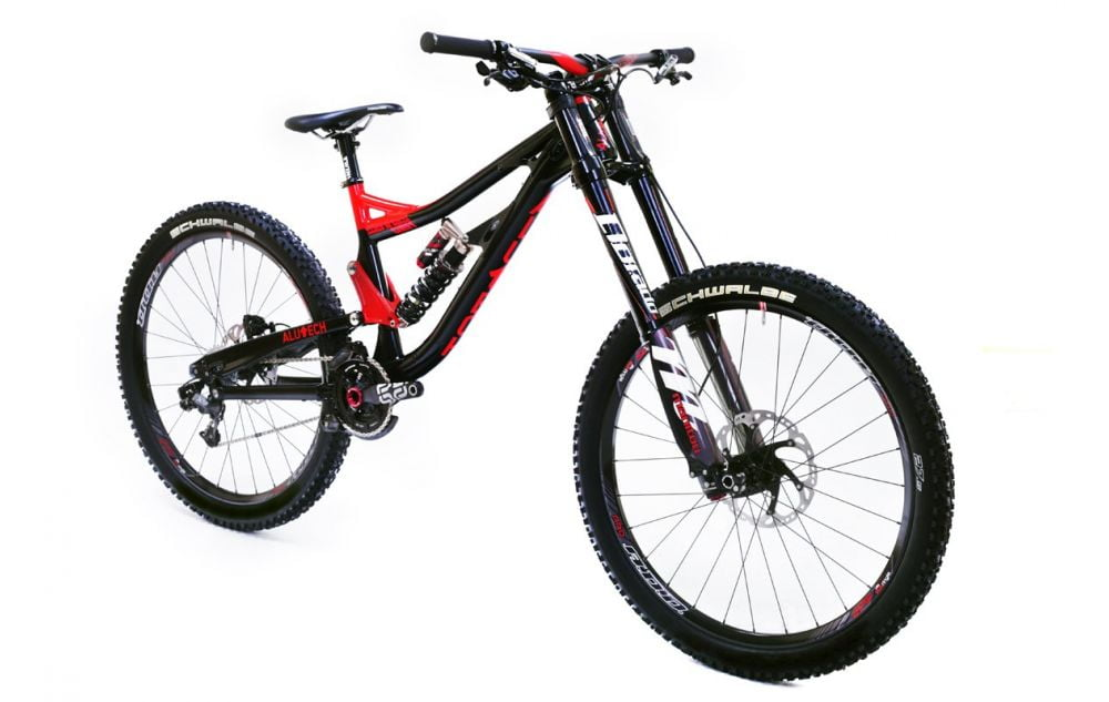 ALUTECH-SENNES-DH-LIMITED-TEAM-EDITION-2013