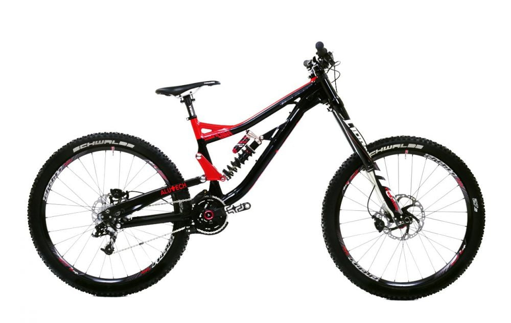 ALUTECH-SENNES-DH-LIMITED-TEAM-EDITION-2013_b2