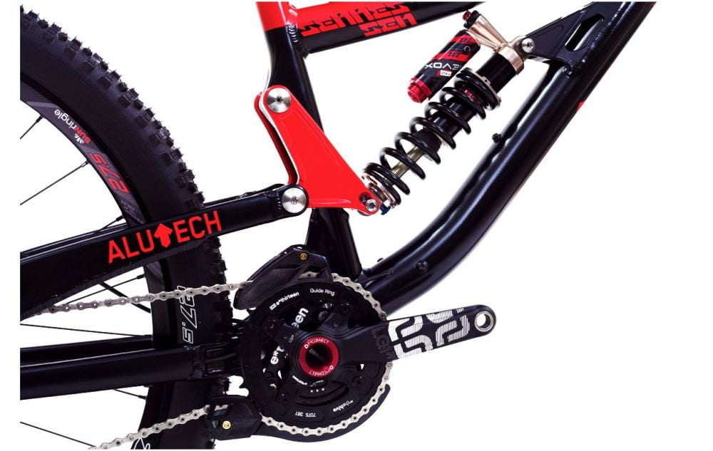 ALUTECH-SENNES-DH-LIMITED-TEAM-EDITION-2013_b5