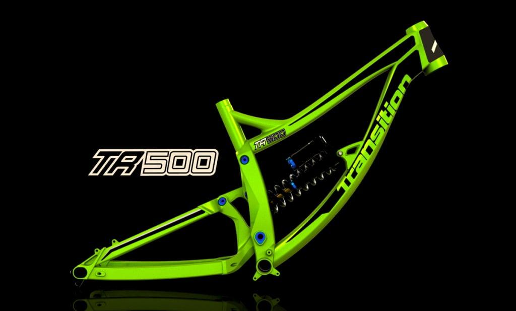 Bikes_TR500_Pic1