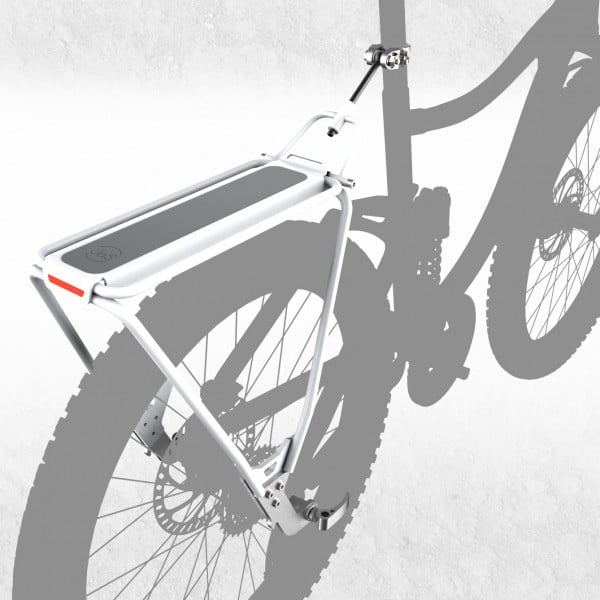 portabultos-doble-suspension-mtb-26