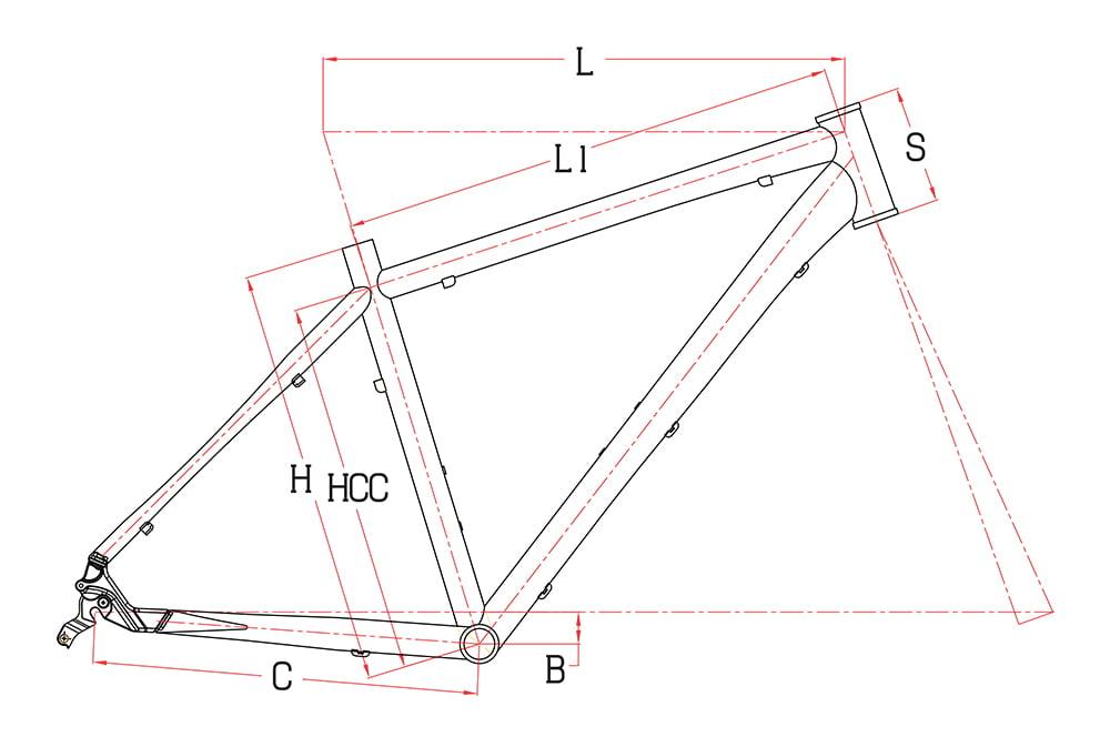 geometrie-front