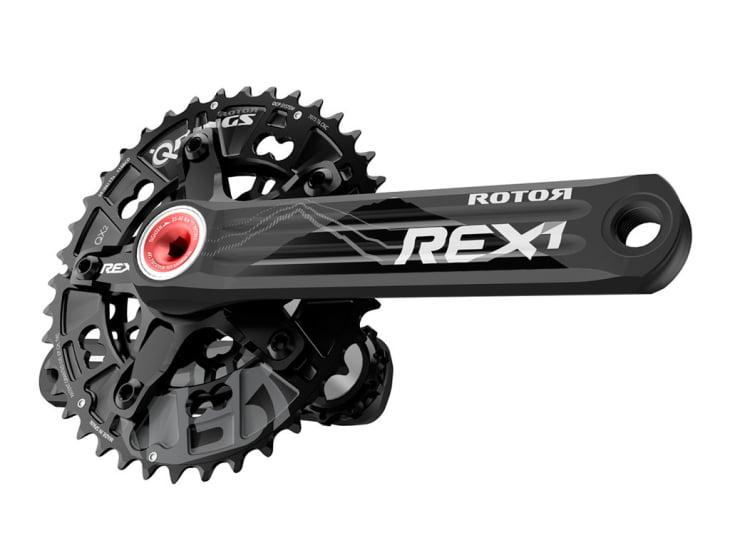 rotor_1094742363