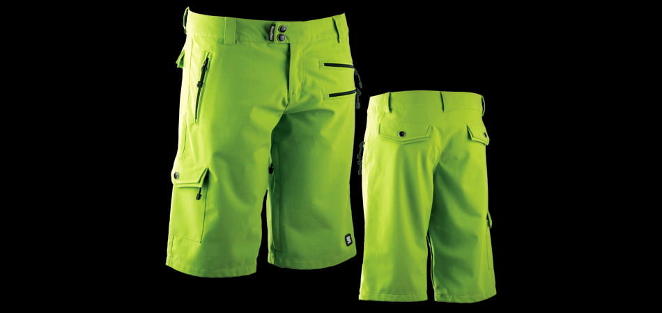 01-Khyber-short-lime
