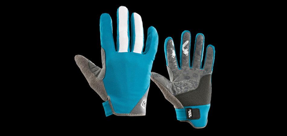 01-Trigger-glove-turq