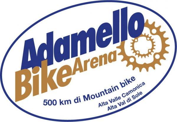 ADAMELLO_BIKE_ARENA_SKIRAMA_med600