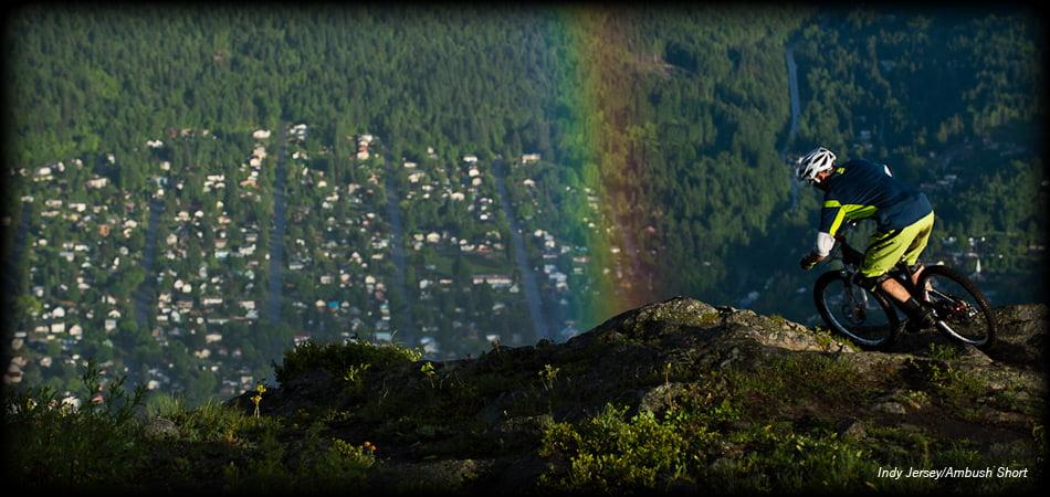 Indy-Rainbow