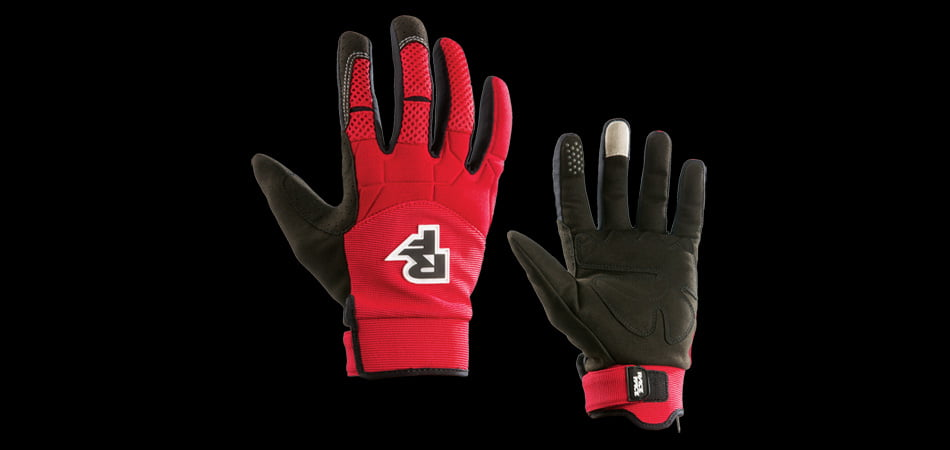 Indy-glove-red