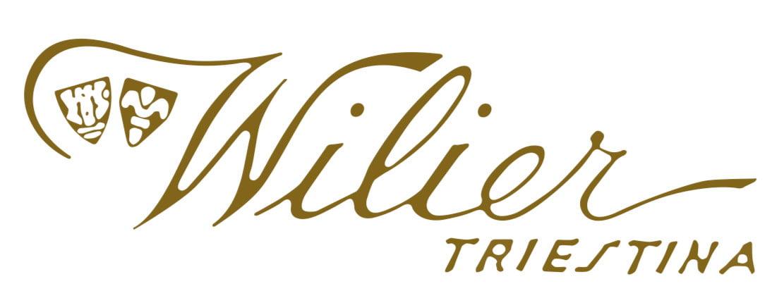 Logo-wilier-storico