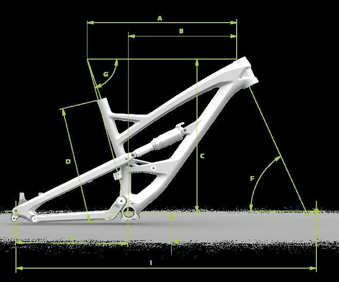 geometrie_capra_cf_pro