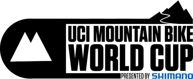 uci-worldcup