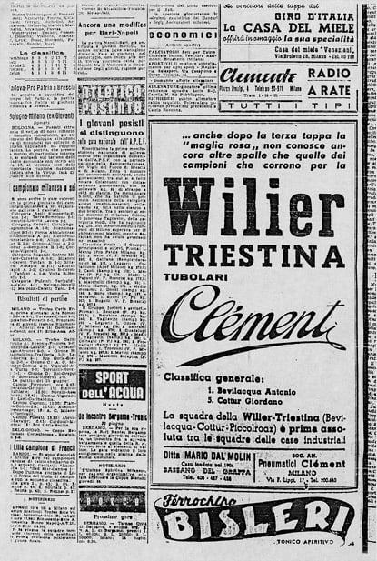 wilier-1