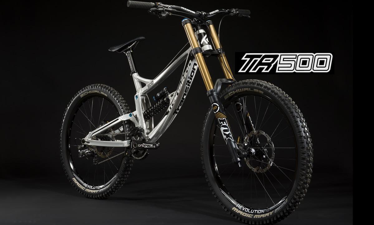 Bikes_TR5002_Pic1