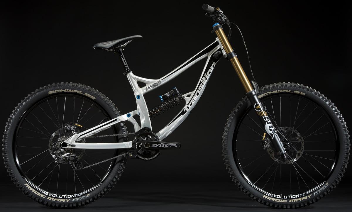 Bikes_TR5002_Pic2