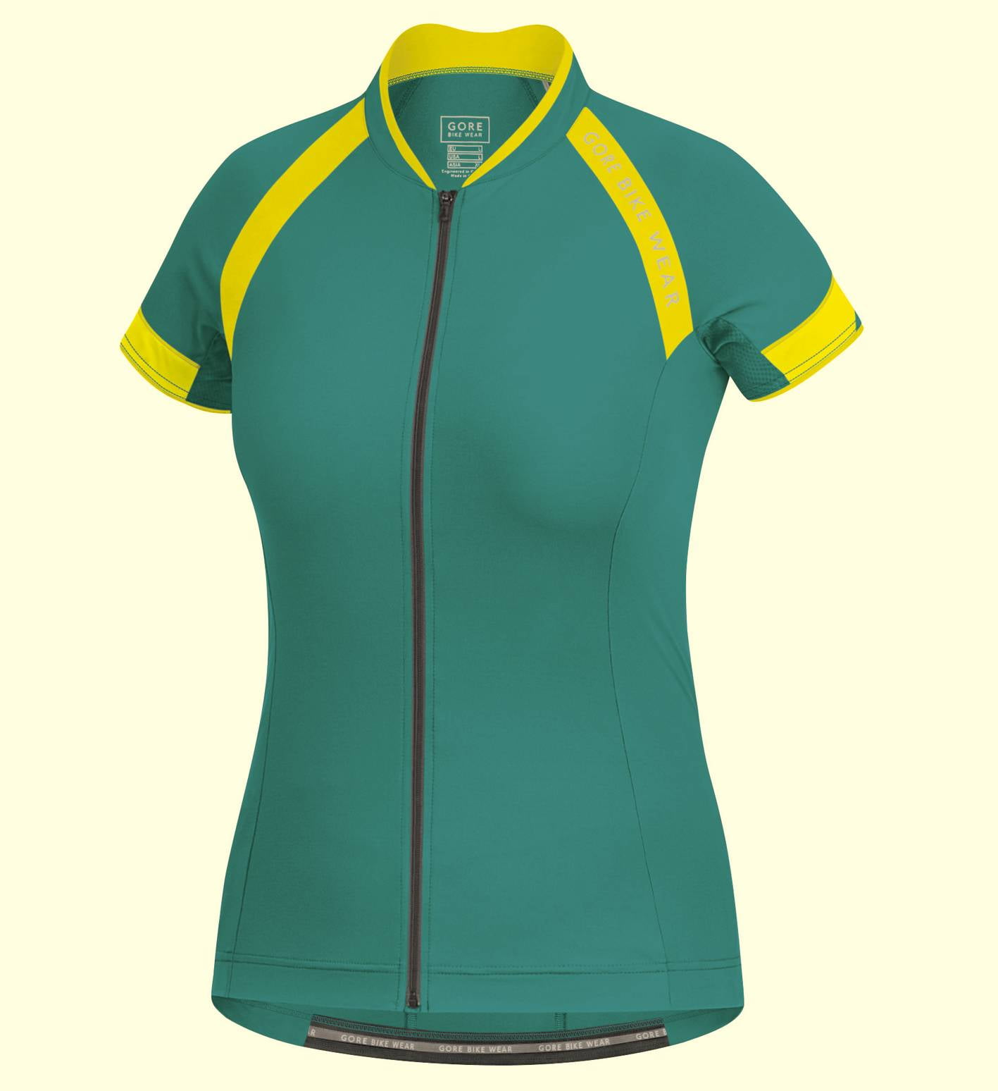 Maglia GORE BIKE WEAR Power