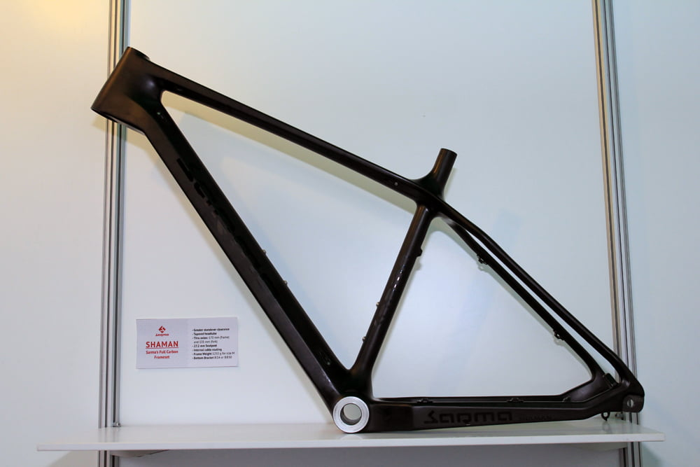 Sarma-100mm-fat-bike-rim-carbon-frame-fork-complete-1