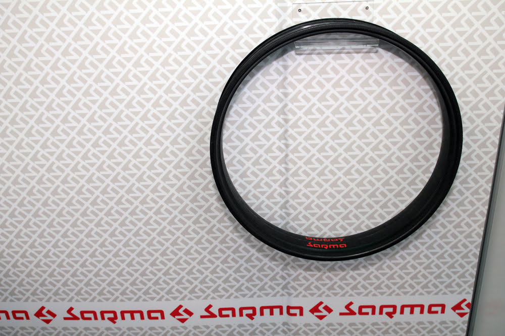 Sarma-100mm-fat-bike-rim-carbon-frame-fork-complete-2