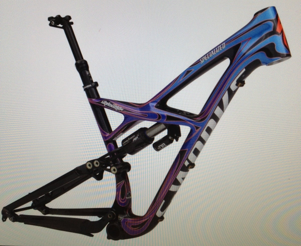 TLD-Specialized-Enduro-29er