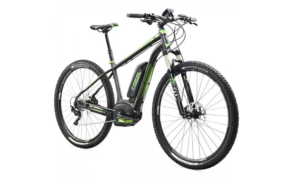 e-bike-trek-powerfly-9-plus-schraeg