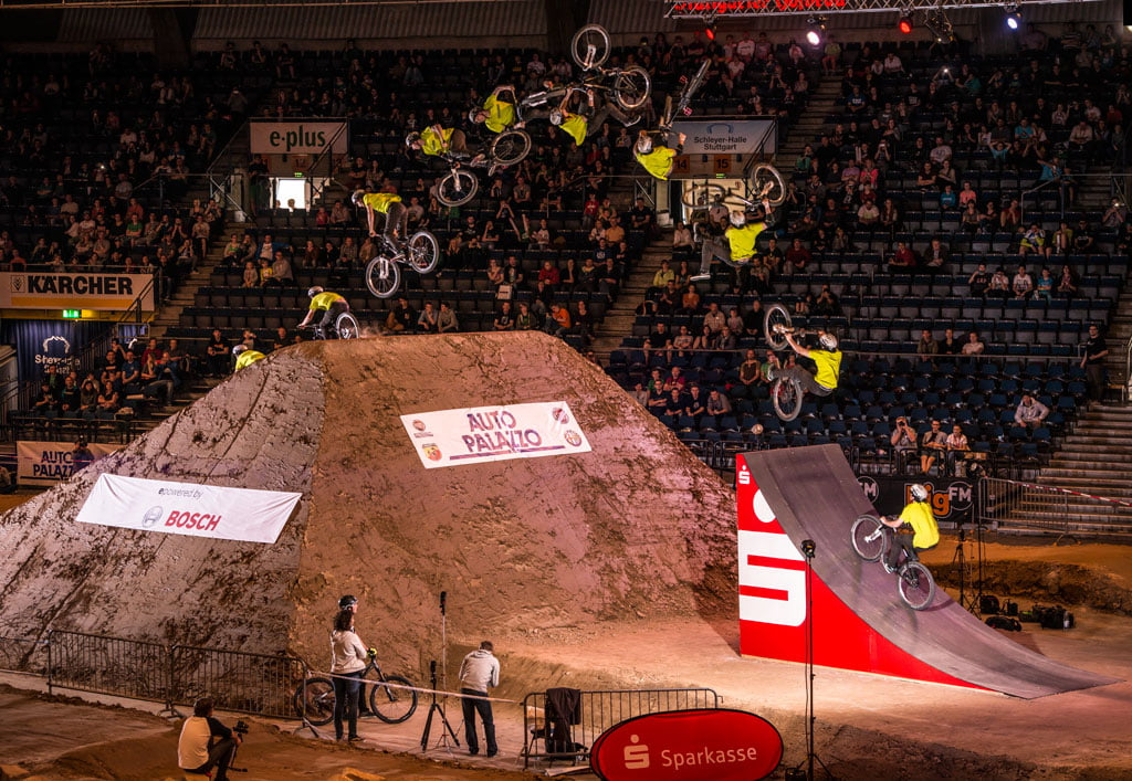 hallofdirt_2014_action_torquato_testa_by_christoph_laue_