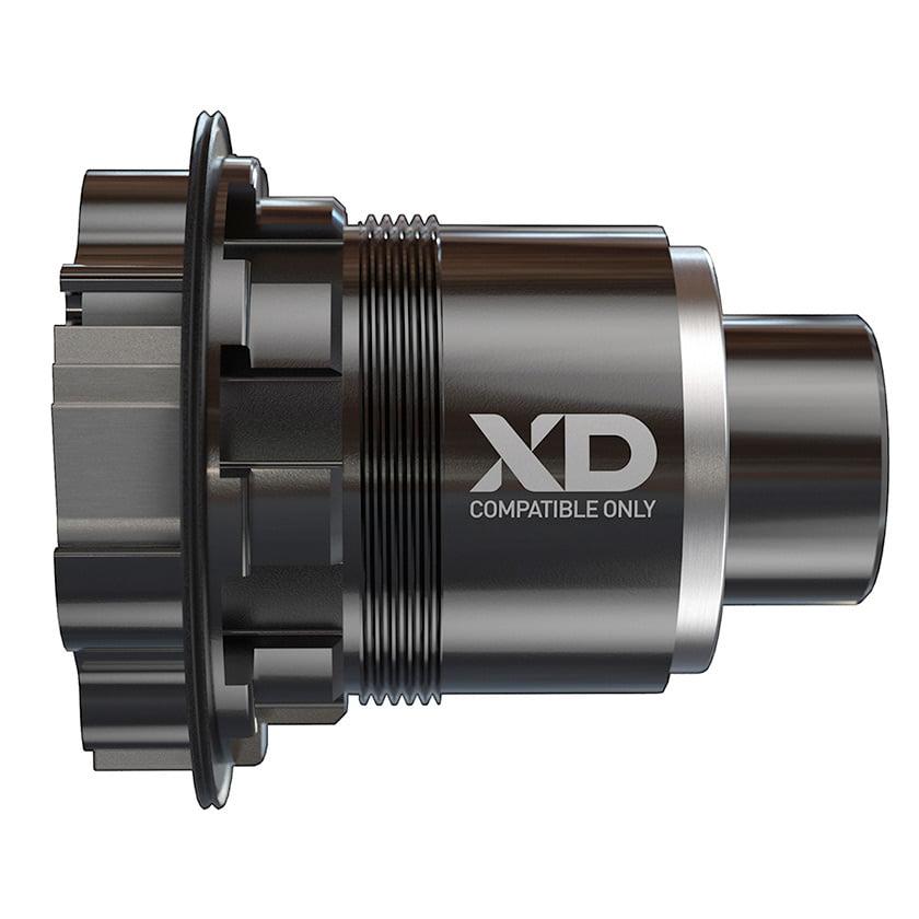 x0-dh-12