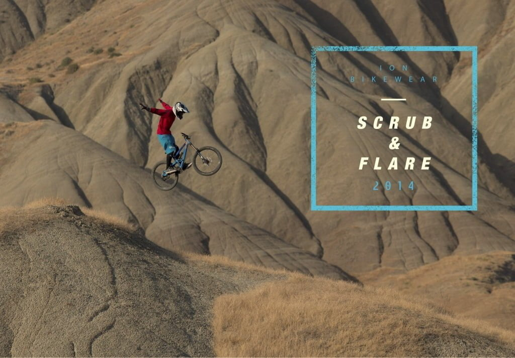 IONbike2014_Scrub-Flare-Intro