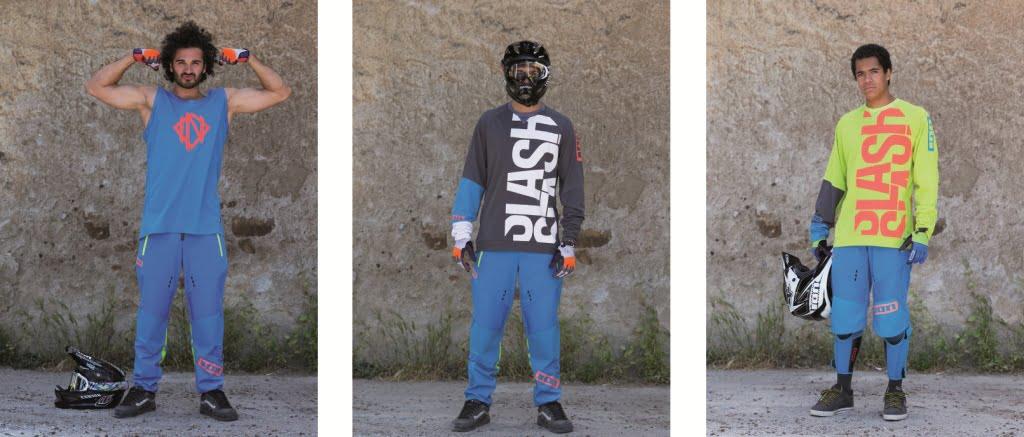 IONbike2014_Slash-Combos_