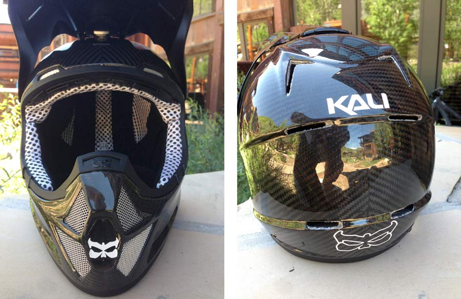 Kali-Protectives-Shiva-carbon-full-face-dh-helmet02
