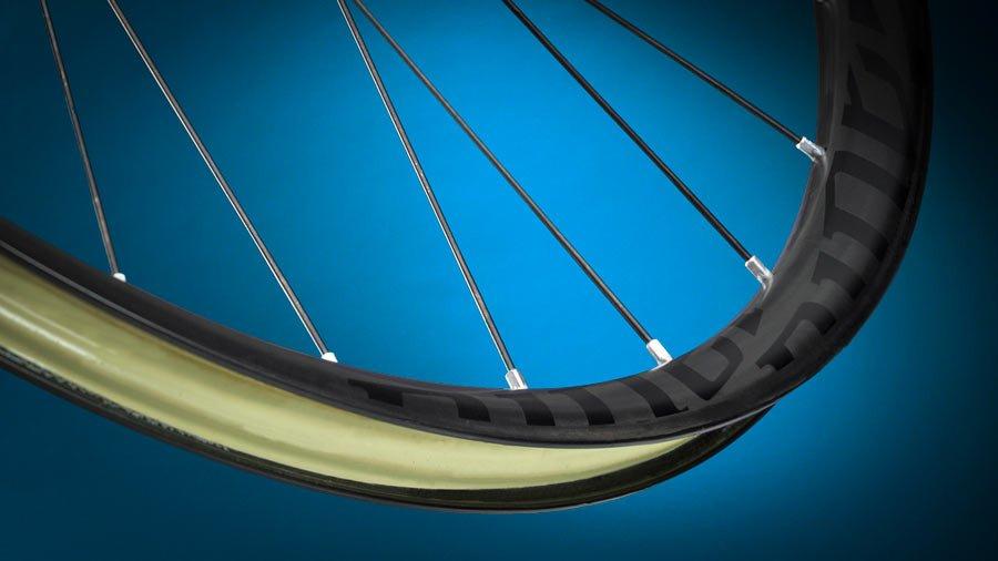Niner-Carbon-MTB-mountain-bike-wheelset03