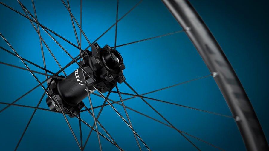 Niner-Carbon-MTB-mountain-bike-wheelset04