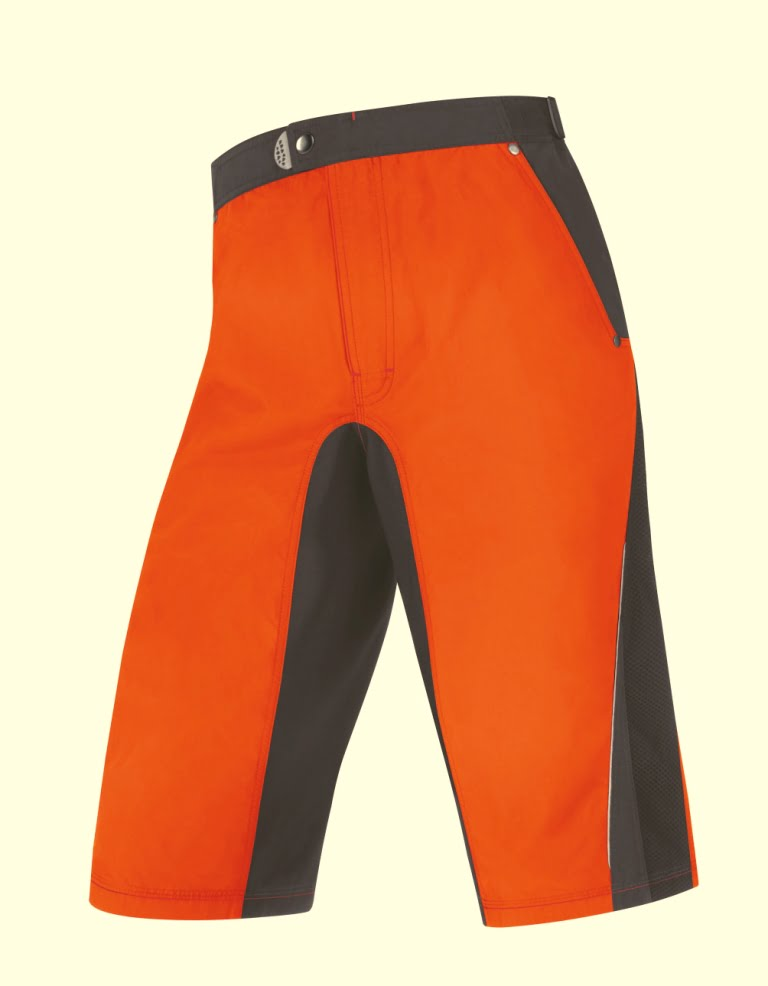 Pantaloni GORE BIKE WEAR