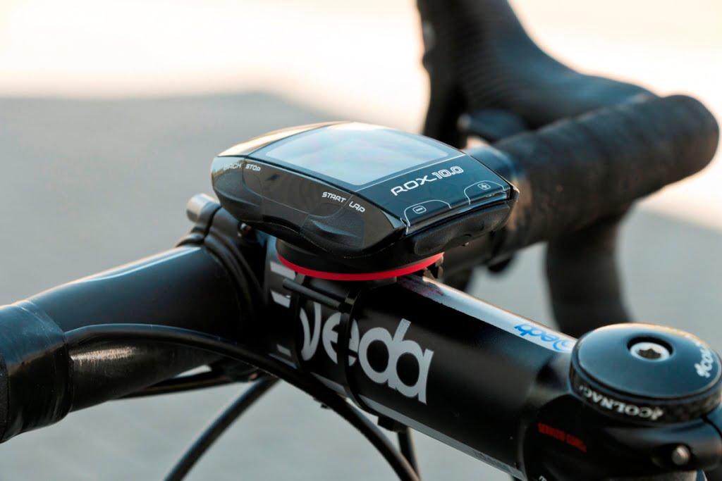 ROX 10.0 GPS Halterung+ROX