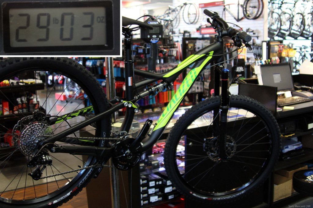 Stumpjumper-Evo-650B-Comp-Weight