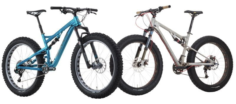 salsa-bucksaw-prototype-full-suspension-fat-bike