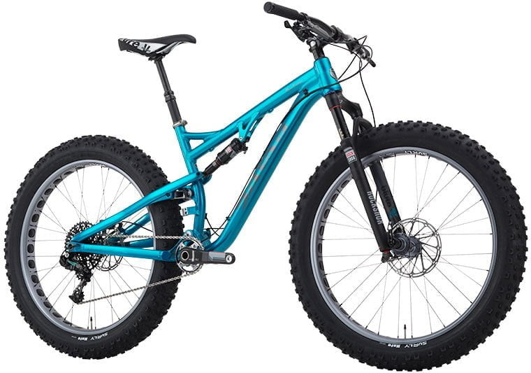 salsa-bucksaw1-full-suspension-fat-bike