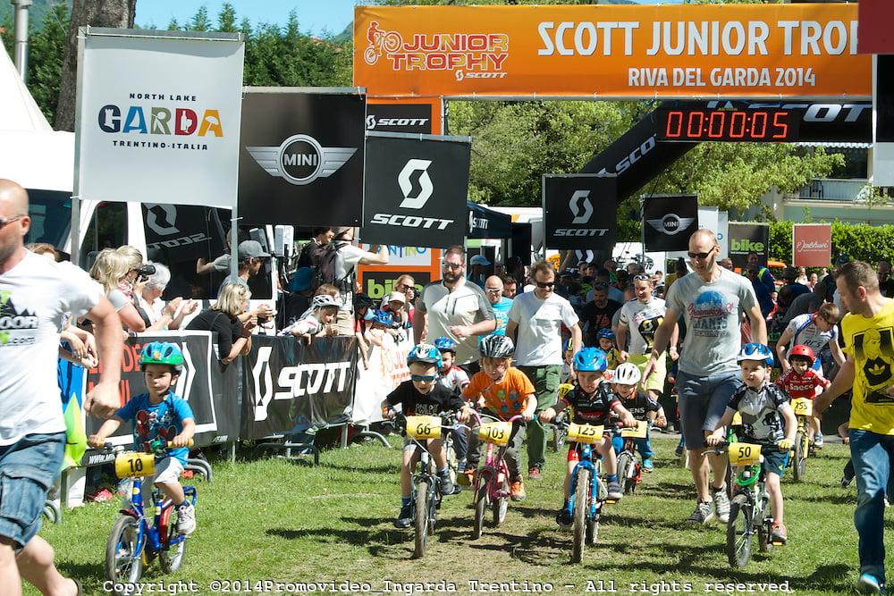265-BikeFestival2014-Promovideo-IngardaTrentino