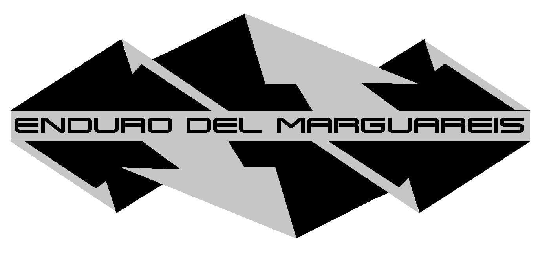 logo_chiusapesio