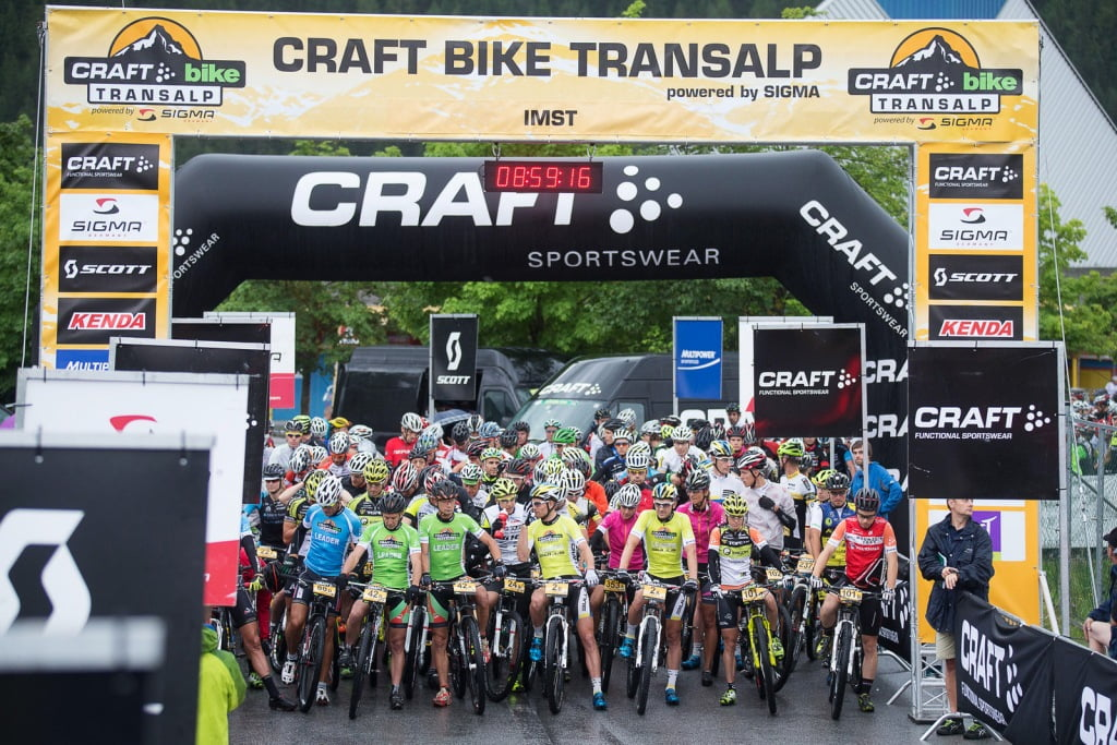 10-Start_Craft_BIKE_Transalp_powered_by_Sigma_2014__Stage_2_Imst-Nauders__87.42_km__2_917_metres_in_elevation_gain_-__c__Henning_Angerer-10