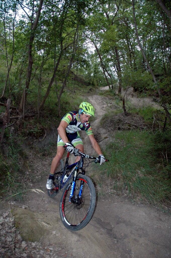 BikeShopTest2014_SassoMarconi_TrailPreview_28