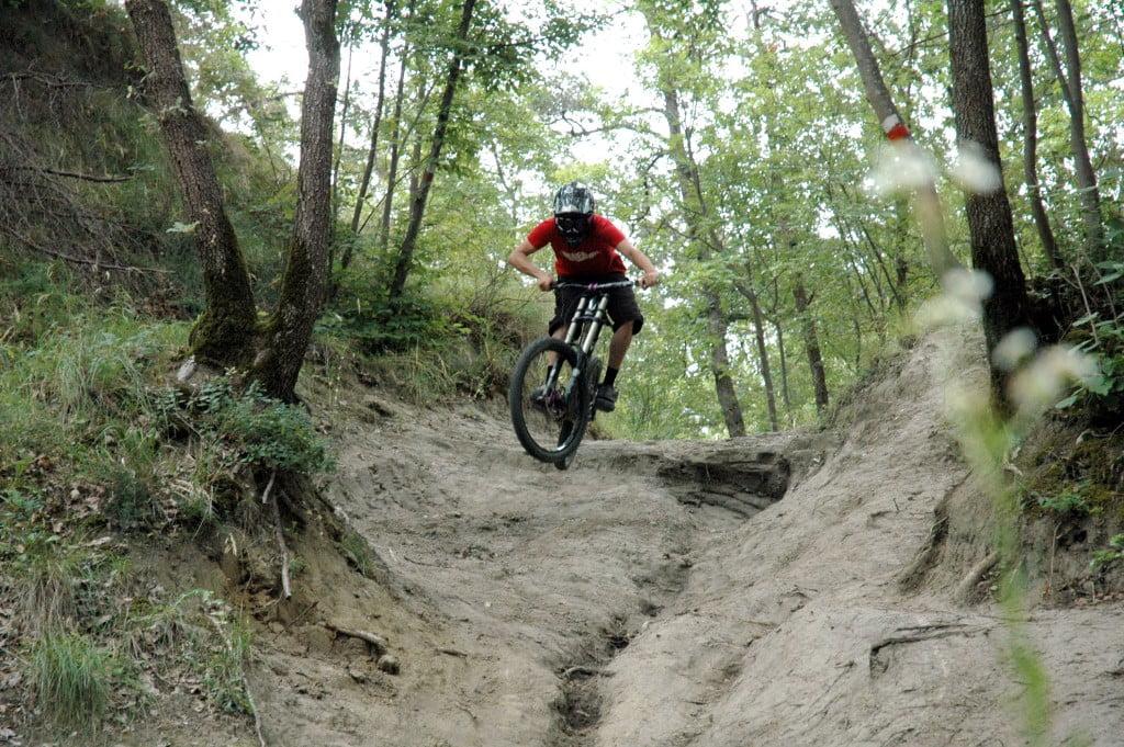 BikeShopTest2014_SassoMarconi_TrailPreview_33