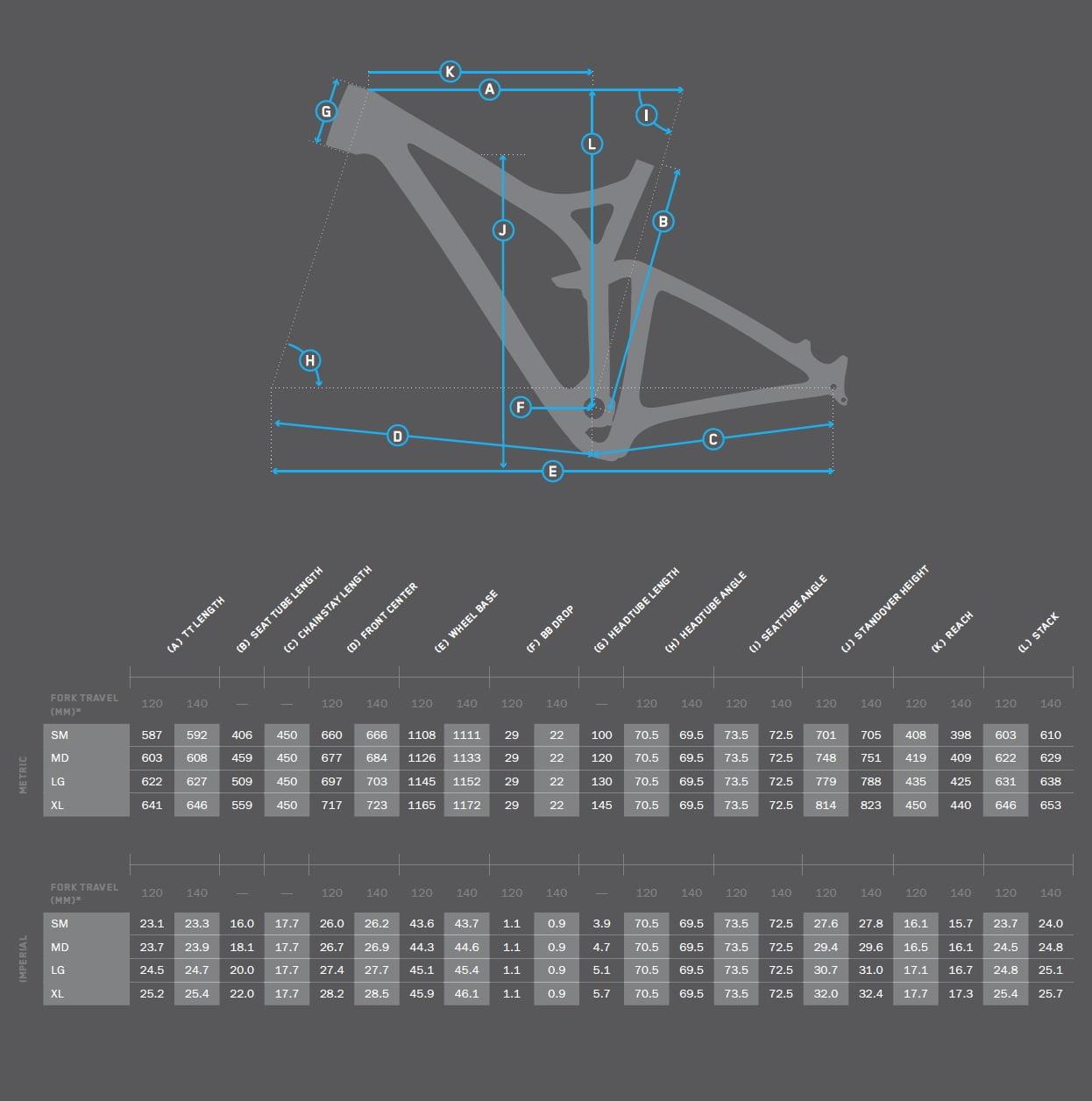 Geometria-Niner-Rip-9-Rdo