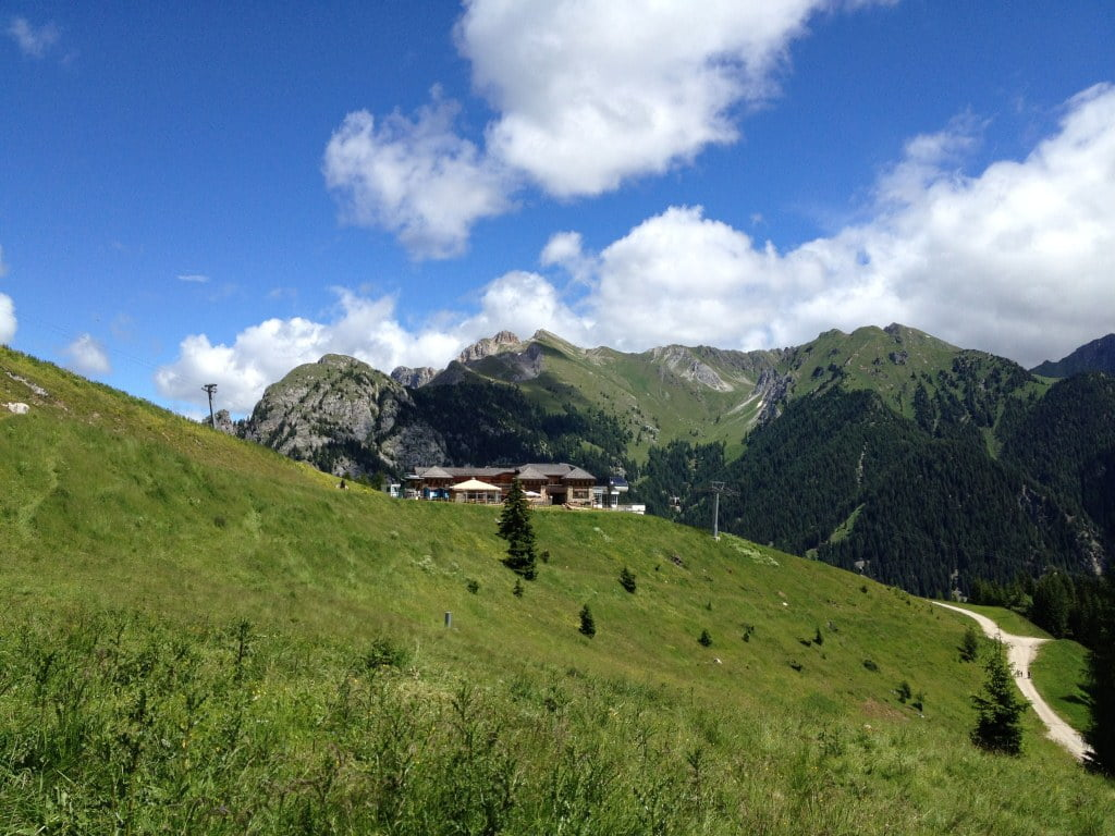I002782-Alpe-di-Lusia_chalet-Valbona