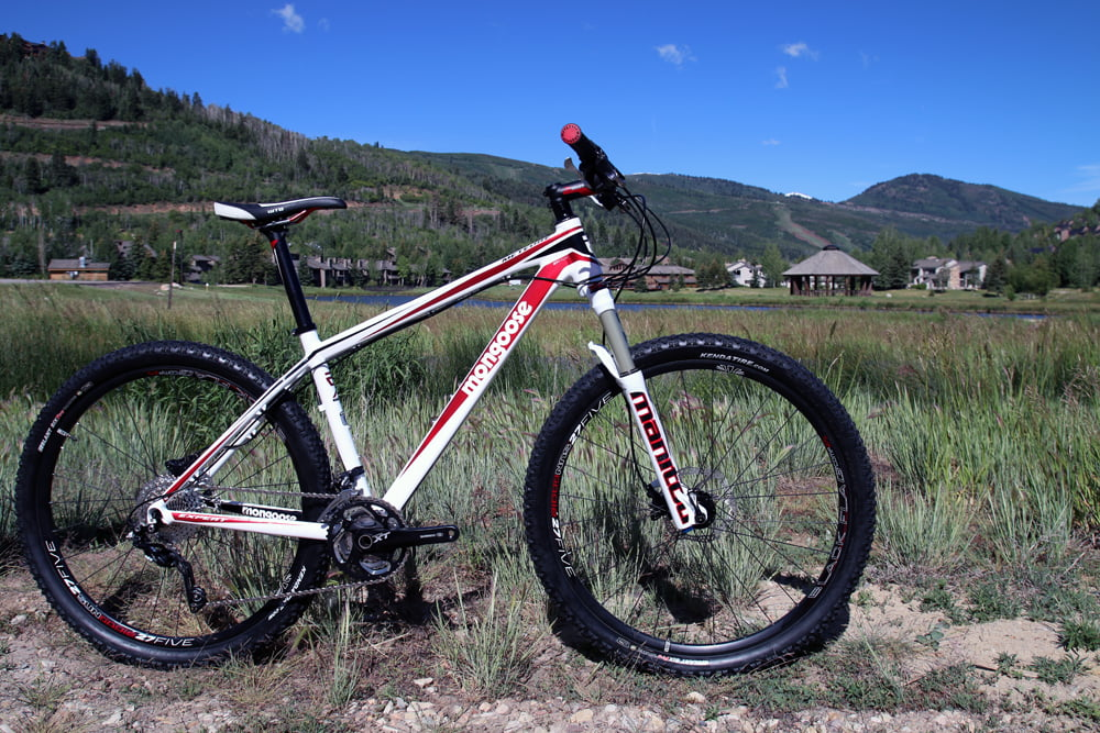 Mongoose-teocali-fat-bike-2014-2015-bikes-11