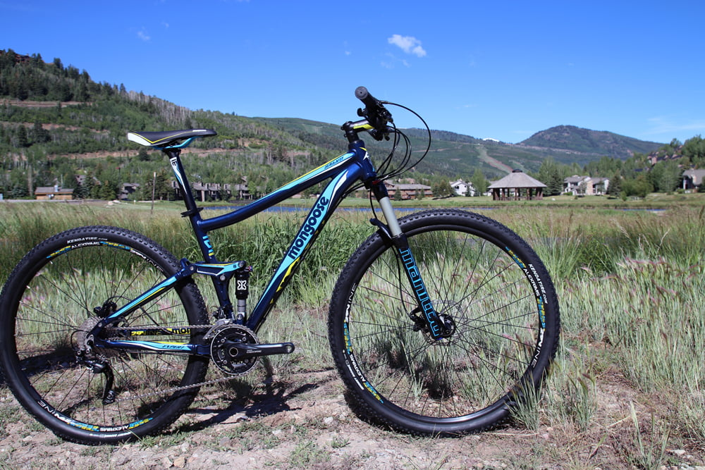 Mongoose-teocali-fat-bike-2014-2015-bikes-12