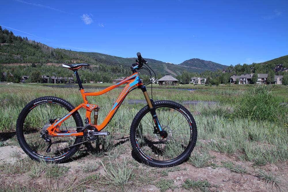 Mongoose-teocali-fat-bike-2014-2015-bikes-2