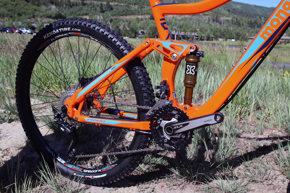 Mongoose-teocali-fat-bike-2014-2015-bikes-4