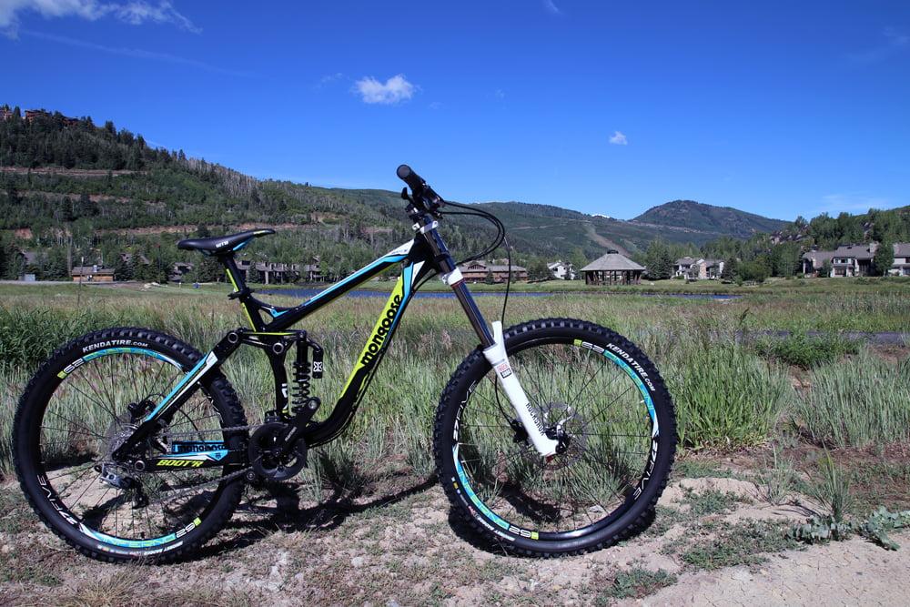Mongoose-teocali-fat-bike-2014-2015-bikes-5
