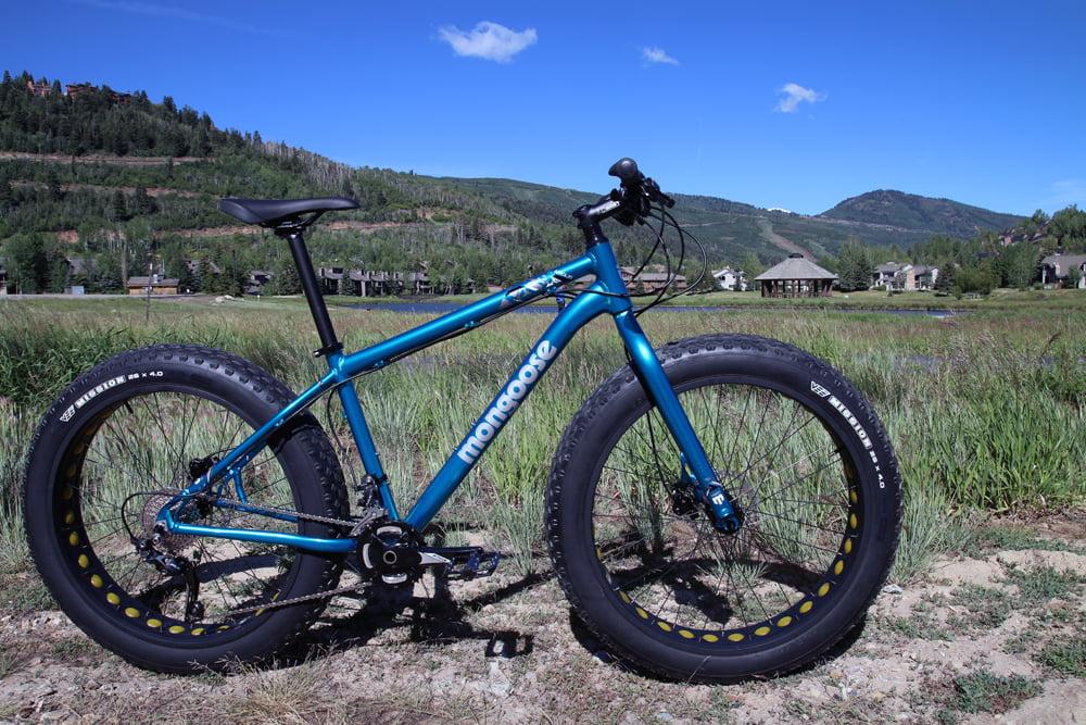 Mongoose-teocali-fat-bike-2014-2015-bikes-6